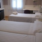 Hotel Balneari Vichy Catalan - 9d415-12115992.jpg
