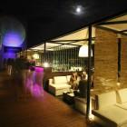 Hotel Ultonia - 9da34-25331321.jpg