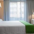 Hotel URH Girona - 9ec96-15099745.jpg