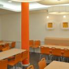 Ibis Budget Girona Costa Brava - 9f332-9649286.jpg