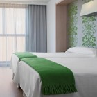 Hotel URH Girona - 9f43c-15099898.jpg