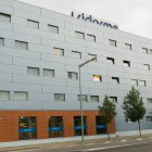 Hotel Sidorme Girona - a1268-51043982.jpg