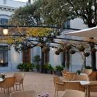 Hotel Balneari Prats - a2989-14828970.jpg