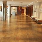 Hotel AC Palau de Bellavista - a31ee-9795325.jpg