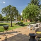 Hotel Sausa - a4144-50169835.jpg