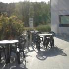 Ibis Budget Girona Costa Brava - a4145-9778410.jpg