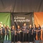 A Cappela Festival - a4bd0-Festival-A-Cappella.jpg