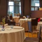 Hotel AC Palau de Bellavista - ad21f-33938773.jpg