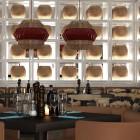 Hotel Melià Golf Vichy Catalán - ad5ec-59441533.jpg