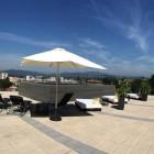Hotel AC Palau de Bellavista - add89-52212425.jpg