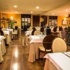 Hotel Esteba - b27dc-34325823.jpg