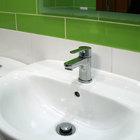 Hotel Altamira Girona - b398c-h-altamira-habitacio-doble-bany-detall.jpg