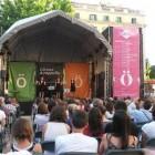 A Cappela Festival - b545a-A-Cappella-Festival.jpg