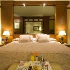 Hotel Melià Girona - b55a6-14038795.jpg