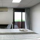 Hotel Altamira Girona - b5de7-h-altamira-habitacio-balco-2.jpg