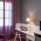 Hotel Balneari Vichy Catalan - b63d6-19829428.jpg