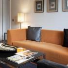 Hotel AC Palau de Bellavista - b6c67-46536095.jpg