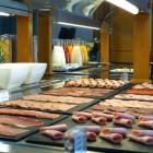 Hotel Melià Girona - b6e75-44955456.jpg