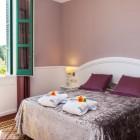 Hotel Balneari Vichy Catalan - b73b3-33448614.jpg