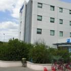 Ibis Budget Girona Costa Brava - b79d6-11143743-1-.jpg