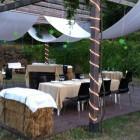 Hotel Esteba - badcf-51419104.jpg