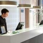 Hotel URH Girona - bbba0-15099731.jpg