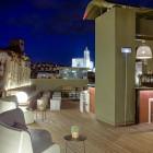 Hotel Gran Ultonia - bd78a-25322043.jpg
