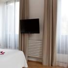 Hotel Balneari Prats - bddea-14116571.jpg