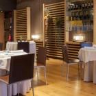 Hotel AC Palau de Bellavista - c065a-33937863.jpg