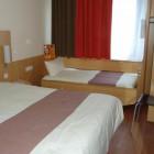 Hotel Ibis Girona - c1901-3283617.jpg