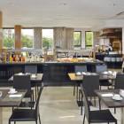 Hotel Melià Girona - c1c81-52655253.jpg