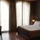 Hotel Nord 1901 - c3ed2-2570272.jpg