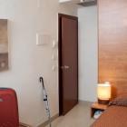 Hotel Condal - c4827-14938009.jpg