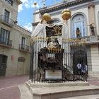foto de Walking Tour Figueres