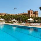 Hotel Balneari Vichy Catalan - c936d-19824970.jpg