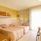 Hotel Sausa - c9625-50192261.jpg