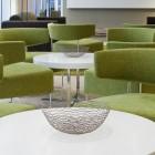 Hotel URH Girona - cbd8a-15099740.jpg
