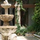 Hotel Balneari Vichy Catalan - cedc5-12291074.jpg