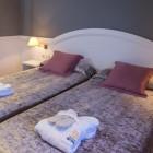 Hotel Balneari Vichy Catalan - d0060-19829426.jpg