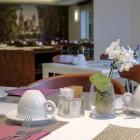Hotel Ultonia - d1b39-25331822.jpg