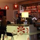 Hotel Ibis Girona - d246d-8200859-1-.jpg