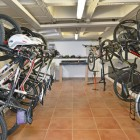 Hotel Melià Girona - d4a75-52655182.jpg