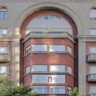 Hotel Ultonia - d5e21-25331842-1-.jpg
