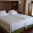 Hotel Mas Ros - d6673-10327385.jpg
