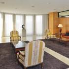 Hotel Melià Girona - d7d5c-52655250.jpg