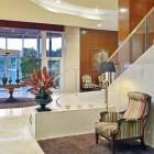 Hotel Melià Girona - da65c-52655298.jpg