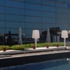Hotel AC Palau de Bellavista - db3b0-51122753-1-.jpg