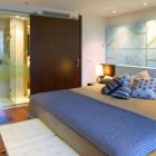 Hotel Gran Ultonia - dc8ae-25320922.jpg
