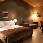 Hotel Nord 1901 - dfb49-2259027.jpg