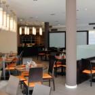 Hotel Ibis Girona - dfec2-8201074.jpg